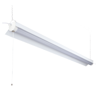led shop light 2018 with reflector 36w etl.png
